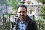 Recursos educativos de Física y Química de Javier Robledano Arillo (Secundaria y Bachillerato)