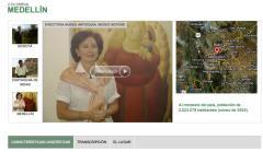 Catálogo de voces hispánicas
