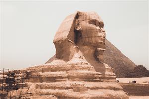 Descubriendo el Antiguo Egipto con Tutanmomín
