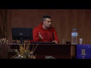 Encuentro Didactalia 2013: Josean Prado - El alumno como creador de contenidos