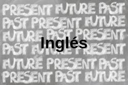 Inglés. EvAU 2020