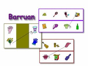 Barruan (Dentro)