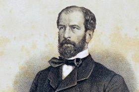 Federico Errázuriz Zañartu