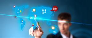 Qué es digitalización y sus efectos