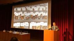 Entrevista a Javier Pantoja, Jefe del Área de Desarrollo Digital del Museo del Prado
