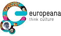 Europeana en fase Danubio