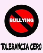 Webquest sobre el acoso escolar