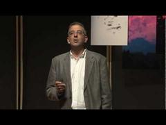 Dimitri Christakis: Media and Children | TED