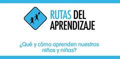 Desarrollo de la comunicación (PerúEduca)