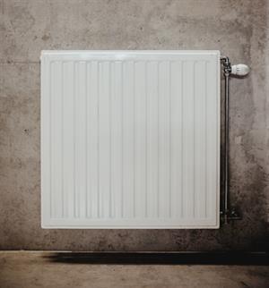 Instalaciones Calefacción y Aire Acondicionado