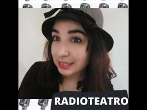 TEATRO 🎭: 🎤 RADIOTEATRO 🎤
