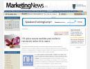 NH aplica nuevas medidas para cuidar la reputación online de su marca (MarketingNews.es)