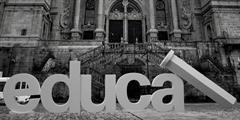 Resumen 3º Congreso Mundial de Educación: EDUCA 2020