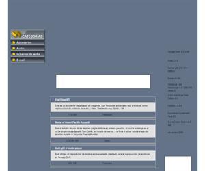 superarchivos.com, bájate el archivo que necesitas
