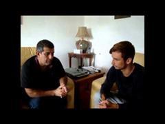 Actividad 2.1 Entrevista a un docente innovador PABLO TAVIO