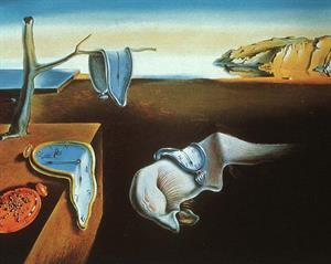 El arte es cosa de niños (jcyl)