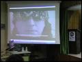 Beatriz Morcillo (DEMA). Jornada Identidad Digital como Clave de Empleabilidad