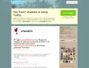 Chus del Río (chusdrs) on Twitter
