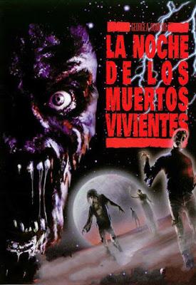 Los clásicos redivivos. Invasión zombi en la educación literaria (Revista de Literatura)