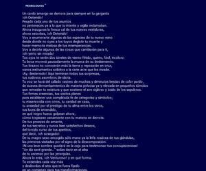 Moirologhia, poema de Álvaro Mutis (poesi.as)