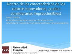 Act 1 1 Innovación Educativa Carlos Pelayo Torres