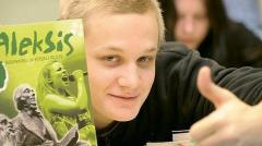 Así consigue Finlandia ser el número 1 en Educación en Europa (ABC.es)