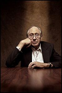 Alvin Toffler: 7 Frases para entender la escuela del siglo XXI