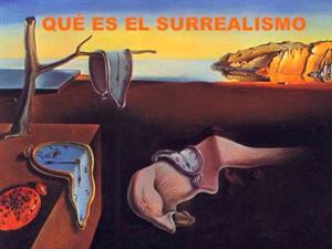 Surrealismo. Artecreha