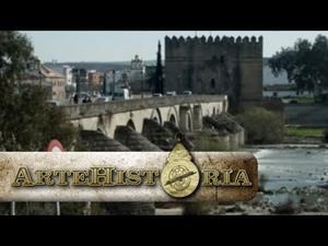 Puente Romano y Torre de la Calahorra, Córdoba