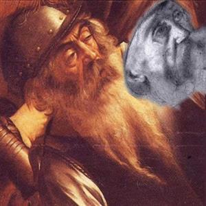 'Speaking Image' para estudiar la obra de Caravaggio