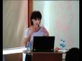 Redes Sociales para Educar #redesedu12: Ricardo A Maturana y Ana Moreno (Taller Didactalia)