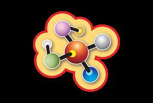 Balanceo de Ecuaciones Químicas Online