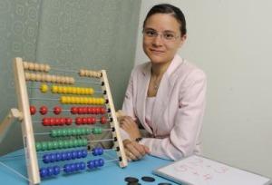 La habilidad matemática es innata (sciencedaily.com)