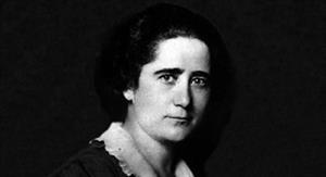 Clara Campoamor: perfiles de la Historia