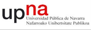 Pruebas de Acceso a la Universidad: PAU (Selectividad). Universidad Pública de Navarra