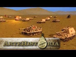 Batalla de Korsun-Cherkassy