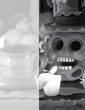 El altar de muertos: origen y significado en México (uv.mx)