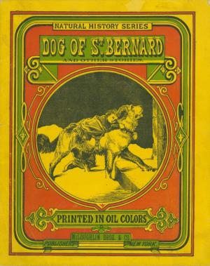 Dog of St. Bernard and other stories  (International Children's Digital Library)