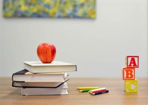 35 buenas prácticas educativas para desarrollar con TIC
