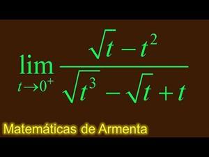 teoremas de limites clase 5