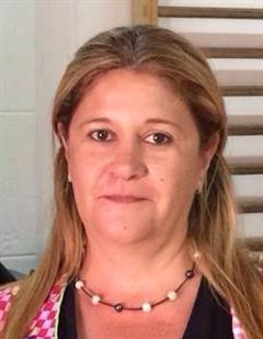 Emi Pérez López