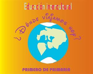 ¿Dónde viajamos hoy? Colombia y Ecuador. 1º Primaria