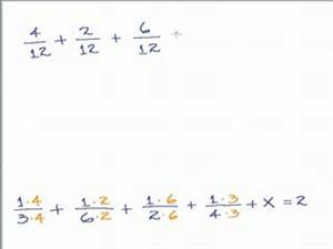 Ecuación con los lados de un polígono (JulioProfe)