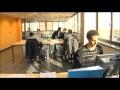'Redes sociales' (LRyPunto): programa de Popular Televisión sobre redes sociales en La Rioja (1/2)