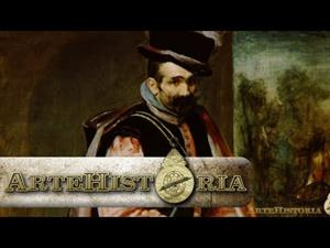 El bufón Don Juan de Austria de Velázquez