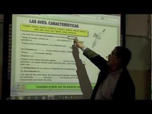 Aula Didactalia - Francisco J. Rodríguez - Clarionweb.es (3 de 3) Bloque Jclic