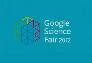 Feria de las Ciencias de Google 2012, a la caza de jóvenes científicos