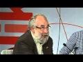 Conferencia de Miguel Loza sobre la lectura y la educación | YouTube
