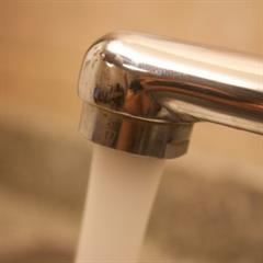 Unidad: El acceso al agua; derechos y responsabilidades