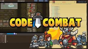 Codecombat: un videojuego para aprender a programar
